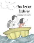 """You Are an Explorer"" – Introduction Video"