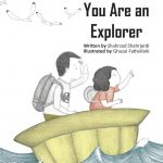"""""""You Are an Explorer"""" – Introduction Video"""