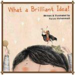 "Book Review: ""What a Brilliant Idea!"""