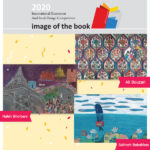 "TUTI Illustrators Among the Winners of the ""Image of the Book"" Competition"