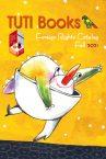 TUTI-Books-Catalog-Fall-2021-cover